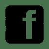 byclops-facebook-logo-square