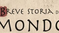 Breve storia del mondo(detail)