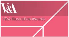 V&A Illustration Awards